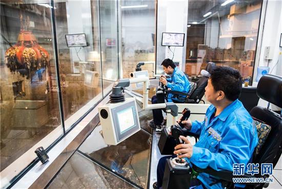 垃圾不分类可罚款50至200元——北京垃圾分类修法五大焦点问题透视