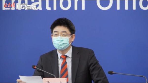国航一北京飞长春航班存防控漏洞?国航回应