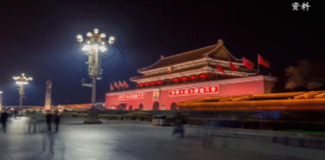 外籍专家高度评价中国改革开放40年:令人惊叹的发展成就...