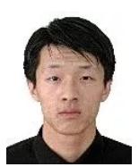 吉林省公安厅公开悬赏通缉