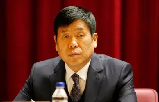 吉林省住房和城乡建设厅党组成员、副厅长包洪建接受纪律审查和监察调查
