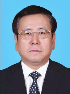 王凯任长春市委书记
