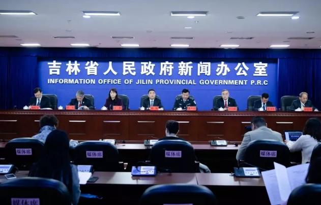 省检察院: 采取有力措施深入推进扫黑除恶专项斗争