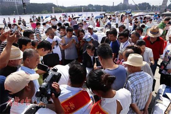 省文联、省作协第八次代表大会以来工作综述:东风又葱茏 群芳正是春