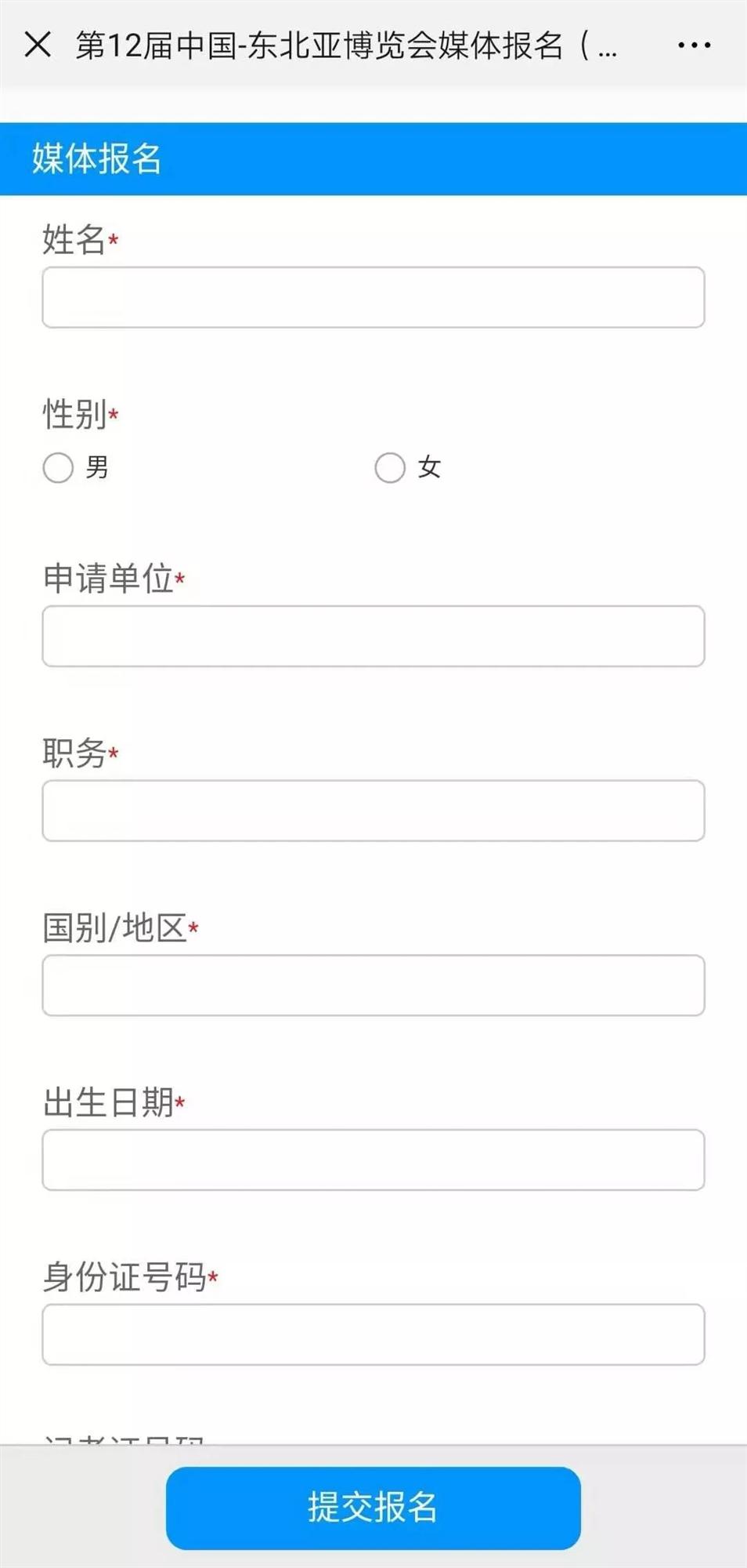 04.webp_副本.jpg