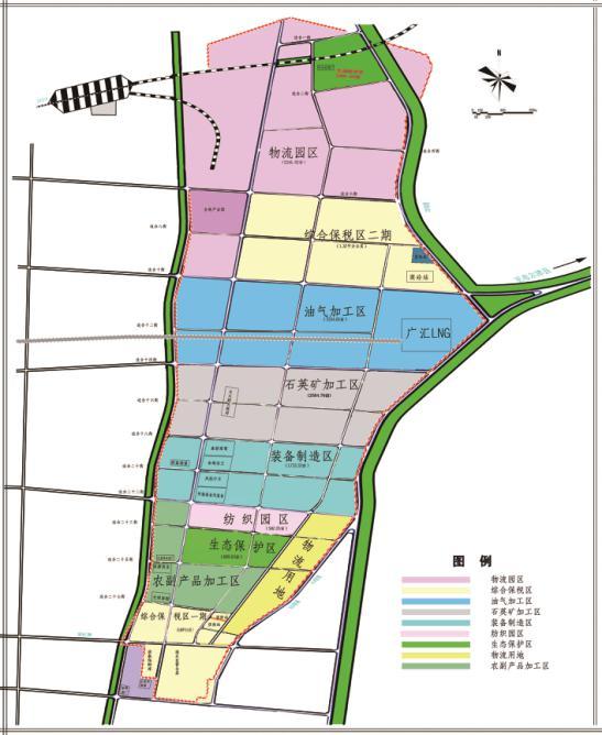 新疆吉木乃边境经济合作区规划图.jpg
