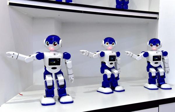 曉妖機器人.jpg