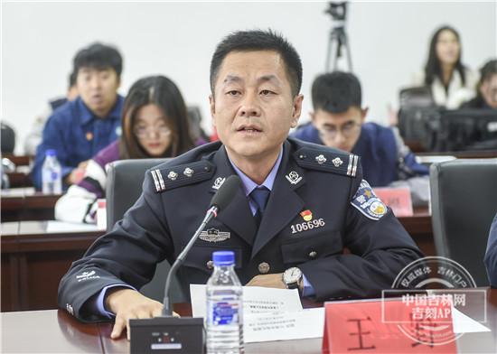 http://news.cnjiwang.com/jwyc/201910/W020191009732788251632.jpg