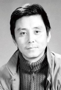 长影导演赵为恒去世 曾获百花奖、华表奖