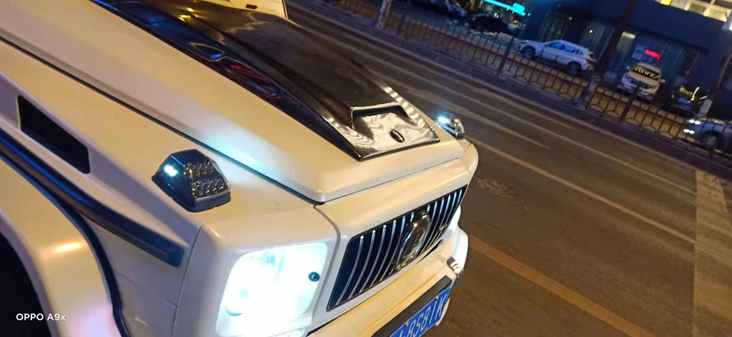 男子伪造驾驶证无证驾驶改装车上路 被长春南关交警查获