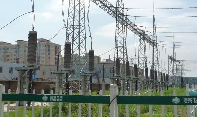 """长春这条高压电缆""""服役""""34年为何还能运行?长春供电公司给出答案!"""