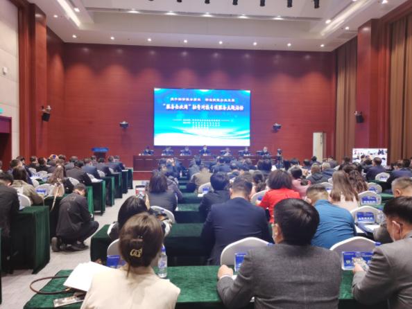 一季度吉林省小微企业贷款余额达5010.25亿元,同比增长20.6%
